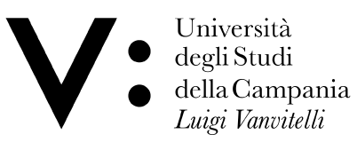 Tirocinio Luigi Vanvitelli Università